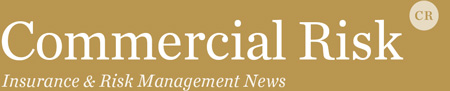 logo-presse-10_commercial-risk
