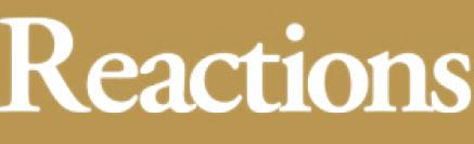 logo-presse-2_reactions