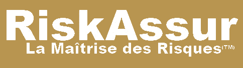 logo-presse-6_risk-assur