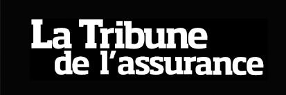 logo-presse-7_tribune-de-lassurance