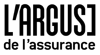 logo-presse-8_largus_nb_v2