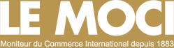 logo-presse-11_le-moci