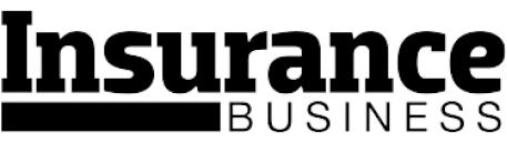 logo-presse-5_insurance-business