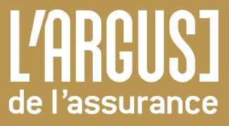 logo-presse-8_largus