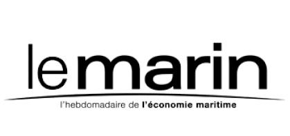 logo-presse-9_le-marin